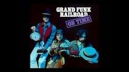 Grand Funk Railroad - Anybodys Answer