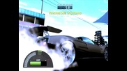 Nfs Prostreet - My Drag Records [ H Q ]