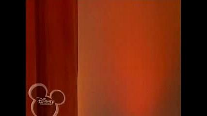 Лудорийте на Зак и Коди - сезон 1 - епизод 2 - Бг Аудио
