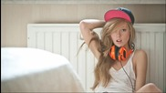 Bobby Shmurda - Hot N * gga _ Remix _