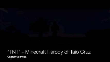 Top 10 Minecraft Music Videos