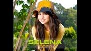 We Love Selena Gomez!