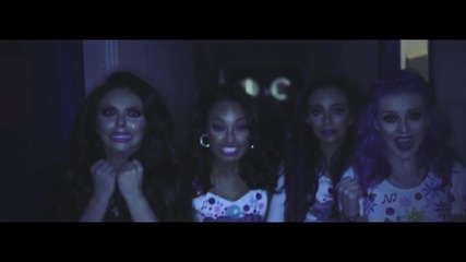 Little Mix - Change Your Life