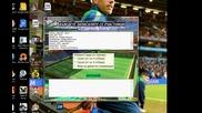Жребии за Шампионска Лига - 5 сезон