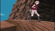 Naruto Shippuuden - Епизод 49 - Bg Sub Високо Качество