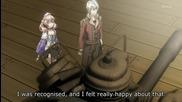 Escha & Logy no Atelier: Tasogare no Sora no Renkinjutsushi 10 Eng sub