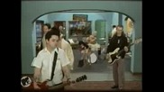 Green Day - Redudant