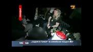 Български мафиот се гаври с непълнолетно момиче 2102011