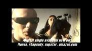 Pitbull Ft. Lil Jon - The Anthem [video Shoot]