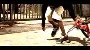 The Game Ft Lil Wayne - My Life (ВИСОКО КАЧЕСТВО)
