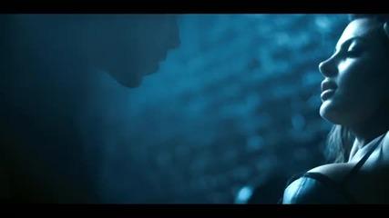 Romeo fr. Usher - Promise
