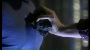 Smallville Doomsday trailer bg subs