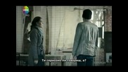 Безмълвните - Suskunlar 27 epizod - Bg sub - 2 chast