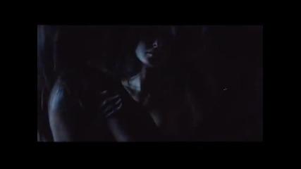 на Лияна - Тяло пречиш ми (official Video)