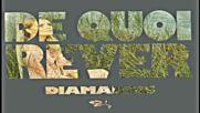 Diamandis- De quoi Rever 1976