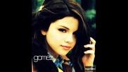 Selena Gomez and The Scene - I wont apologize