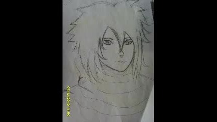 Моите скици 2
