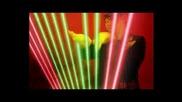 Deepzone balthazar - Dj take me a way.avi