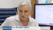 ЮБИЛЕЙ: 30 години от изпращането на първия имейл в България