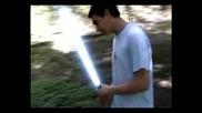 Star Wars Duel
