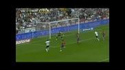 Валенсия - Нумансия 4 - 0