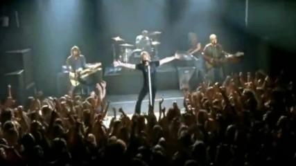 Bon Jovi – Have a Nice Day | 720p