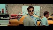 Дявол на доброто - Целият филм Бг аудио 2003