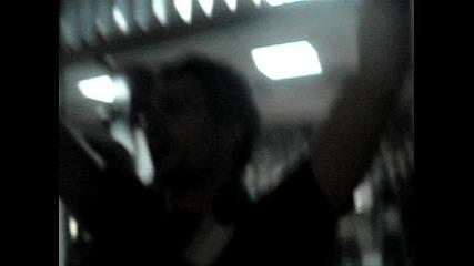 левски - виляреал бивш трети вратар на цска пее за сините в испаниа ( руси русев)