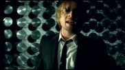 • Превод • Darren Hayes - Insatiable H D + Lyrics