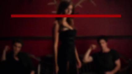 Дневниците на вампира /the Vampire Diaries - Season 5 Episode 20 Промо!