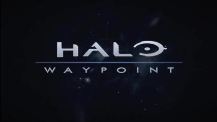 Halo Evolutions Headhunters - Full Movie Hd