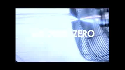 Lil Wayne - Ground Zero [official Video]