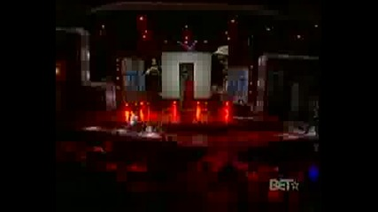 T.i. - Big Things Poppin (live At Bet Awards 2007) (gfanmusic.