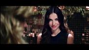 Romeo Santos (aventura)- Eres Mia (video oficial) + Превод