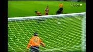 Fc Inter Milano - Europian Champions 2010