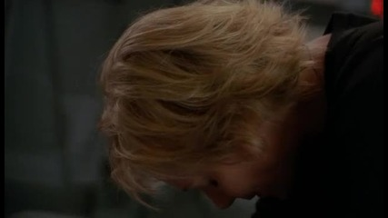 Старгейт Sg-1 / Stargate Sg-1 /сезон 7 eпизод 13