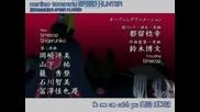 Naruto Shippuuden Song