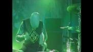 Machine Head ( Live - part 3#7)