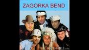 Загорка Бенд 2011-кючека Зараза