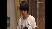 [ Bg Sub ] Coffee Prince - Епизод 17 - Final - 1/2