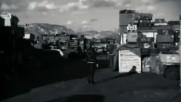 Giorgos Mazonakis - Ego ti zoi mou ( Video Official)