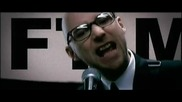 Moby - Lift Me Up - Hd (превод)