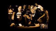 Sick Jacken & Cynic - 2012