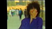 Jasmina Medenica - Srce mi igra u ritmu Sa - Sa