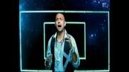 Ново!!!sean Paul - So fine...песента която те кара да полудееш