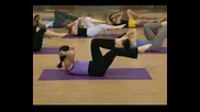 Find your spot - Uroci Po Pilates part 1 of 5