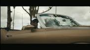 Премиера 2о15! » Yogi & Skrillex - Burial (ft. Pusha T, Moody Good, Trollphace) ( Официално видео )