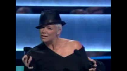 So You Think You Can Dance Season 4 2008 - Bollywood Edition