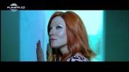 Емилия - Щом така го искаш ( Официално видео )
