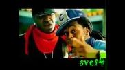 Lil Wayne & Birdman - Stuntin Like My Daddy